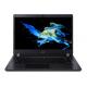 acer-travelmate-p2-tmp214-53-52bn-notebook-35-6-cm-14-zoll-1920-x-1080-pixel-intel-core-i5-prozessoren-der-11-generation-8-3.jpg