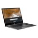 acer-chromebook-spin-13-cp713-2w-33pd-34-3-cm-13-5-zoll-2256-x-1504-pixel-touchscreen-intel-core-i3-prozessoren-der-10-2.jpg