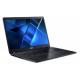 acer-extensa-15-ex215-52-392y-notebook-39-6-cm-15-6-zoll-1366-x-768-pixel-intel-core-i3-prozessoren-der-10-generation-8-gb-2.jpg