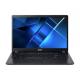 acer-extensa-15-ex215-52-392y-notebook-39-6-cm-15-6-zoll-1366-x-768-pixel-intel-core-i3-prozessoren-der-10-generation-8-gb-3.jpg