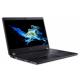 acer-travelmate-p2-tmp214-53-notebook-35-6-cm-14-zoll-1920-x-1080-pixel-intel-core-i5-prozessoren-der-11-generation-16-gb-2.jpg