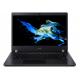 acer-travelmate-p2-tmp214-53-notebook-35-6-cm-14-zoll-1920-x-1080-pixel-intel-core-i5-prozessoren-der-11-generation-16-gb-3.jpg