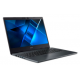 acer-travelmate-p4-tmp414-51-723m-notebook-35-6-cm-14-zoll-1920-x-1080-pixel-intel-core-i7-prozessoren-der-11-generation-2.jpg
