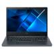 acer-travelmate-p4-tmp414-51-723m-notebook-35-6-cm-14-zoll-1920-x-1080-pixel-intel-core-i7-prozessoren-der-11-generation-3.jpg