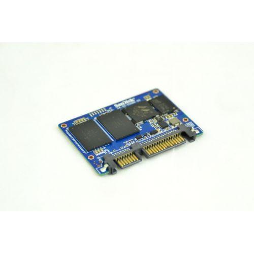 "SanDisk X110 64GB SSD 1,8"" 2,5"" SATA III 6Gb/s SD6SA1M-064G sehr schnell"