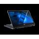 acer-travelmate-tmp414rn-51-71v7-hybrid-2-in-1-35-6-cm-14-zoll-1920-x-1080-pixel-touchscreen-intel-core-i7-prozessoren-5.jpg