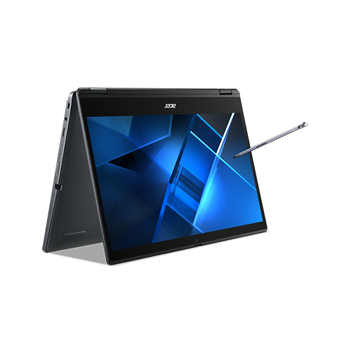 acer-travelmate-tmp414rn-51-71v7-hybrid-2-in-1-35-6-cm-14-zoll-1920-x-1080-pixel-touchscreen-intel-core-i7-prozessoren-6.jpg