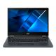 acer-travelmate-tmp414rn-51-55wc-hybrid-2-in-1-35-6-cm-14-zoll-1920-x-1080-pixel-touchscreen-intel-core-i5-prozessoren-2.jpg