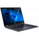 acer-travelmate-tmp414rn-51-55wc-hybrid-2-in-1-35-6-cm-14-zoll-1920-x-1080-pixel-touchscreen-intel-core-i5-prozessoren-3.jpg