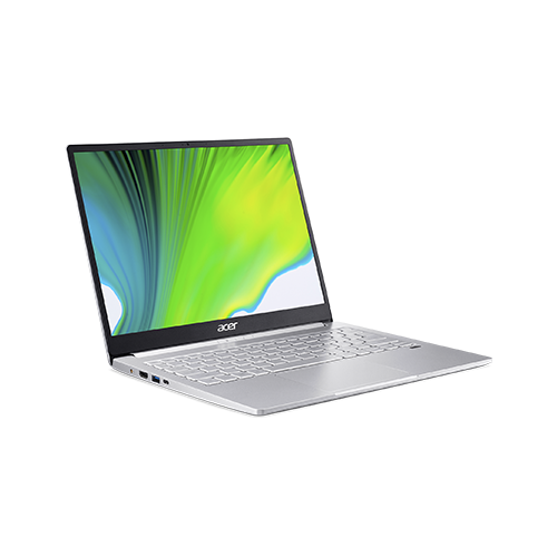 acer-swift-3-sf313-53-557c-notebook-34-3-cm-13-5-zoll-2256-x-1504-pixel-intel-core-i5-prozessoren-der-11-generation-16-gb-2.jpg