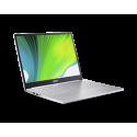 Acer Swift 3 Pro (13.5 Zoll) 2256x1504px Intel i5 11.Gen 16GB 512GB