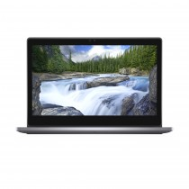dell-latitude-3310-hybrid-2-in-1-33-8-cm-13-3-zoll-1920-x-1080-pixel-touchscreen-intel-core-i5-der-achten-generation-8-gb-1.jpg