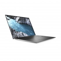 Dell XPS 17 9700 (17 Zoll) 3840x2400px Touchscreen Intel i7 10.Gen 32GB 1TB