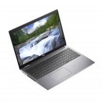 Dell Latitude 5520 (15.6 Zoll) 1920x1080px Intel i5 11.Gen 8GB 256GB