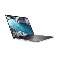 Dell XPS 13 9310 (13.4 Zoll) 1920x1200px Intel i7 11.Gen 16GB 512GB