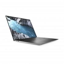 Dell XPS 15 9500 (15.6 Zoll) 3840x2400px Touchscreen Intel i7 10.Gen 16GB 512GB