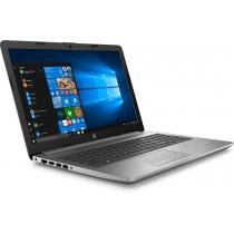 hp-250-g7-notebook-39-6-cm-15-6-zoll-1920-x-1080-pixel-intel-core-i3-prozessoren-der-10-generation-8-gb-ddr4-sdram-256-ssd-3.jpg
