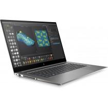 hp-zbook-studio-g7-mobiler-arbeitsplatz-39-6-cm-15-6-zoll-1920-x-1080-pixel-intel-core-i7-prozessoren-der-10-generation-16-3.jpg