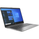 hp-250-g8-notebook-39-6-cm-15-6-zoll-1920-x-1080-pixel-intel-core-i5-prozessoren-der-10-generation-16-gb-ddr4-sdram-512-3.jpg