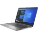 hp-250-g8-notebook-39-6-cm-15-6-zoll-1920-x-1080-pixel-intel-core-i3-prozessoren-der-10-generation-8-gb-ddr4-sdram-256-ssd-2.jpg