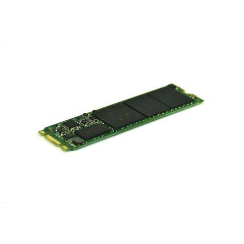 """HP Micron M500 M2 120GB SATA III 6Gb/s 1,8"""" SSD 753151-001"""