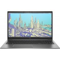 HP ZBook Firefly 15.6 G8 Mobile Workstation (15.6 Zoll) 3840x2160px Intel i7 11.Gen 32GB 1TB