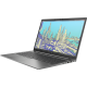 hp-zbook-firefly-15-6-g8-mobiler-arbeitsplatz-39-6-cm-15-6-zoll-3840-x-2160-pixel-intel-core-i7-prozessoren-der-11-2.jpg