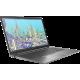hp-zbook-firefly-15-6-g8-mobiler-arbeitsplatz-39-6-cm-15-6-zoll-3840-x-2160-pixel-intel-core-i7-prozessoren-der-11-3.jpg