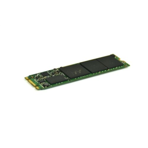 """HP Micron M500 M2 480GB SATA III 6Gb/s 1,8"""" SSD 753151-003"""