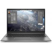 HP ZBook Firefly 14 G8 Mobile Workstation (14 Zoll) 1920x1080px Intel i7 11.Gen 16GB 1TB