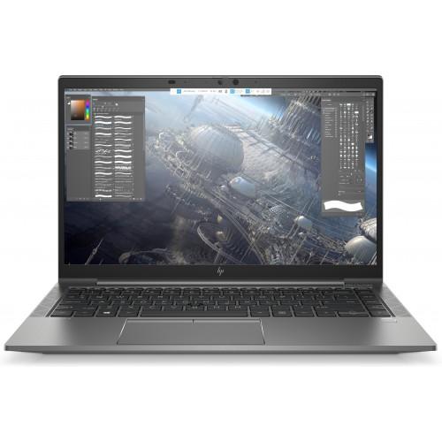 hp-zbook-firefly-14-g8-mobiler-arbeitsplatz-35-6-cm-14-zoll-1920-x-1080-pixel-intel-core-i7-prozessoren-der-11-generation-1.jpg