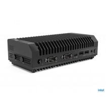 Lenovo ThinkEdge SE30 i5-1145GRE mini PC Intel i5 11.Gen 16GB 512 SSD Windows 10 IoT