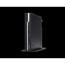 acer-veriton-n-vn6670g-ddr4-sdram-i7-10700-desktop-intel-core-i7-prozessoren-der-10-generation-16-gb-1000-ssd-windows-10-pro-5.j