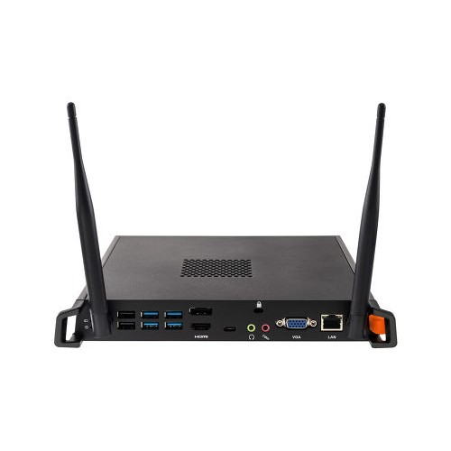 iiyama-spc5801bc-2-pc-workstation-ddr4-sdram-i5-8400-mini-pc-intel-core-i5-der-achten-generation-8-gb-256-ssd-windows-10-iot-1.j
