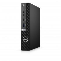 dell-optiplex-5090-ddr4-sdram-i5-10500t-mff-intel-core-i5-prozessoren-der-10-generation-16-gb-256-ssd-windows-10-pro-mini-pc-3.j