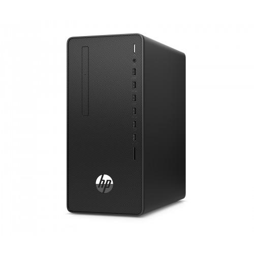 hp-290-g4-ddr4-sdram-i3-10100-micro-tower-intel-core-i3-prozessoren-der-10-generation-8-gb-256-ssd-windows-10-pro-pc-schwarz-2.j