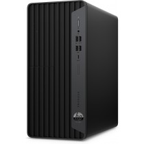 hp-prodesk-600-g6-ddr4-sdram-i7-10700-micro-tower-intel-core-i7-prozessoren-der-10-generation-16-gb-512-ssd-windows-10-pro-2.jpg