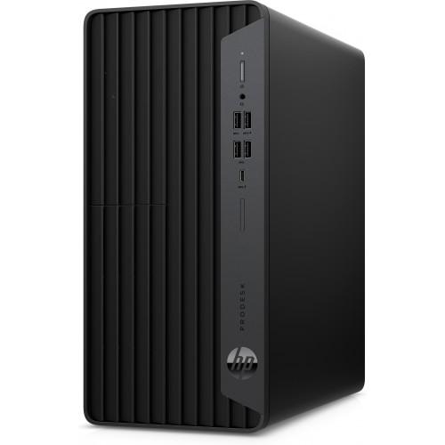 hp-prodesk-600-g6-ddr4-sdram-i5-10500-micro-tower-intel-core-i5-prozessoren-der-10-generation-16-gb-256-ssd-windows-10-pro-2.jpg