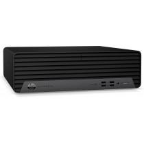 hp-elitedesk-800-g6-ddr4-sdram-i5-10500-sff-intel-core-i5-prozessoren-der-10-generation-8-gb-256-ssd-windows-10-pro-pc-3.jpg