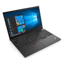 Lenovo ThinkPad E15 20RES6DF05