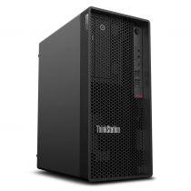 lenovo-thinkstation-p340-ddr4-sdram-i9-10900k-tower-intel-core-i9-prozessoren-der-10-generation-64-gb-512-ssd-windows-10-pro-1.j
