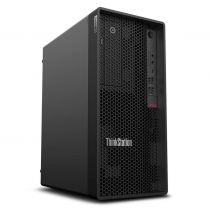 lenovo-thinkstation-p340-ddr4-sdram-i9-10900-tower-intel-core-i9-prozessoren-der-10-generation-16-gb-512-ssd-windows-10-pro-1.jp