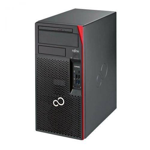 fujitsu-esprimo-p758-ddr4-sdram-i3-9100-desktop-intel-core-i3-der-9-generation-8-gb-256-ssd-windows-10-pro-pc-schwarz-1.jpg