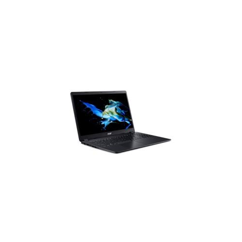 acer-extensa-15-ex215-22-r0vd-notebook-39-6-cm-15-6-zoll-full-hd-amd-ryzen-5-8-gb-ddr4-sdram-512-ssd-wi-fi-802-11ac-windows-2.jp