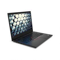 Lenovo ThinkPad E14 G1 (14 Zoll) 1920x1080px Intel i5 10.Gen 16GB 256GB