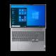 lenovo-thinkbook-16p-notebook-40-6-cm-16-zoll-wqxga-amd-ryzen-7-16-gb-ddr4-sdram-512-ssd-nvidia-geforce-rtx-3060-wi-fi-6-8.jpg