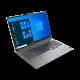 lenovo-thinkbook-16p-notebook-40-6-cm-16-zoll-wqxga-amd-ryzen-7-16-gb-ddr4-sdram-512-ssd-nvidia-geforce-rtx-3060-wi-fi-6-9.jpg
