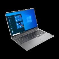 Lenovo ThinkBook 16p (16 Zoll) WQXGA AMD Ryzen 7 16GB 512GB