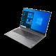lenovo-thinkbook-16p-notebook-40-6-cm-16-zoll-wqxga-amd-ryzen-7-16-gb-ddr4-sdram-512-ssd-nvidia-geforce-rtx-3060-wi-fi-6-10.jpg