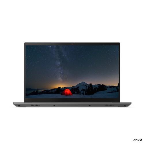 lenovo-thinkbook-15-notebook-39-6-cm-15-6-zoll-full-hd-amd-ryzen-5-16-gb-ddr4-sdram-512-ssd-wi-fi-6-802-11ax-windows-10-pro-1.jp